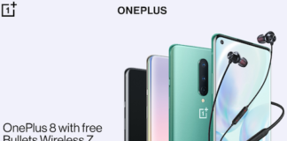 OnePlus lancia un'offerta dedicata ai gamer di tutta Europa