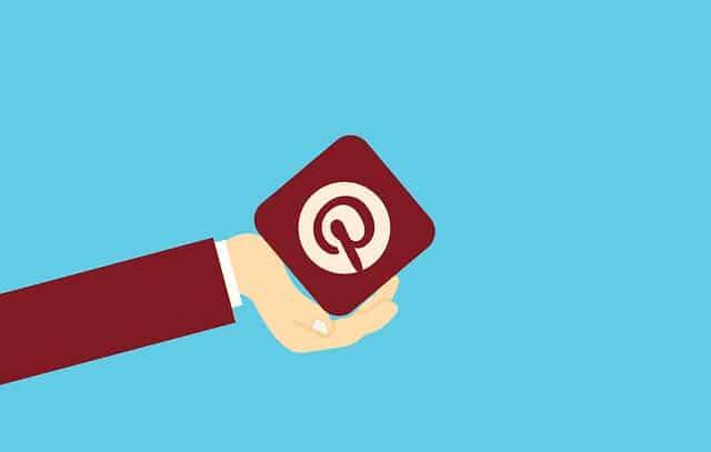 Pinterest: 5 regole per realizzare video di successo (e che convertono)