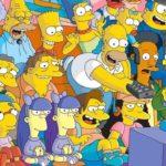 I Simpson hanno davvero predetto il diffondersi del Coronavirus?