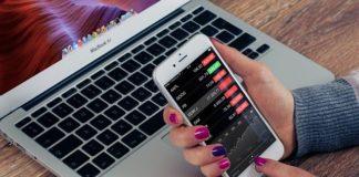 Gfk: con la Fase 2 torna positivo il mercato della Tecnologia di consumo