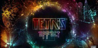 Tetris Effect: la realtà virtuale rinnova il celebre titolo su Oculus Quest
