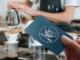 Loyaltek: sostenere la ripresa economica delle istituzioni con la Unity Card