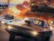 Bandai Namco: Fast & Furious Crossroads dal 7 agosto