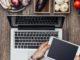 Food&Grocery: agli italiani piacciono gli acquisti online