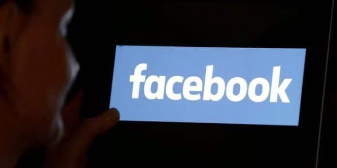 Coca-Cola boicotta Facebook: stop all'adv per un mese