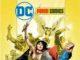 DC Panini Comics pubblica fumetti e graphic novel dei supereroi