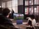 Samsung, torna il Campionato: tifo sicuro, connesso e in alta qualità