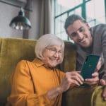 Wiko: i consigli pratici per gli over 60 che vogliono essere smart
