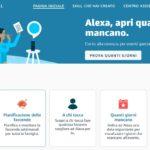 Alexa: come creare le proprie Skill personalizzate in pochi minuti