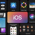 Apple: tutte le novità presentate ieri per iPhone, Mac, iPad e Apple Watch