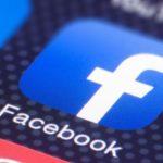 Facebook VS fake news: al via la campagna di alfabetizzazione mediatica