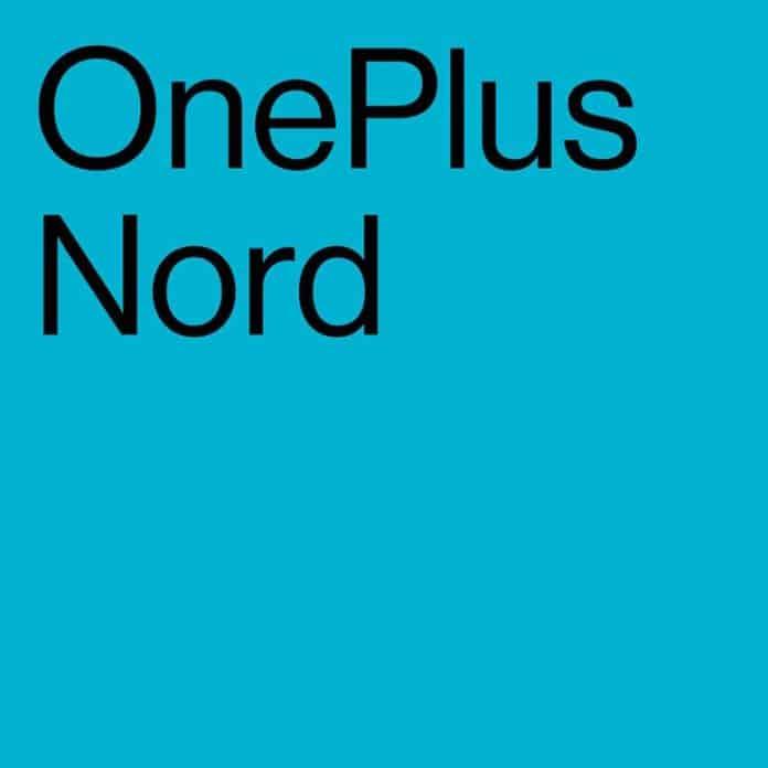 OnePlus lancia l'ambizioso Nord: lo smartphone premium sotto i 500 euro