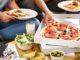 Just Eat: la guida ai 50 migliori ristoranti italiani (a domicilio)