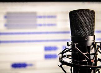 Audible presenta le novità in programma per il mese di giugno