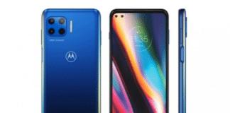 Rumors Moto G 5G: è questo il design del prossimo smartphone Motorola?