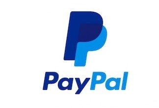 PayPal: i dati che indicano un'accelerazione verso i pagamenti digitali