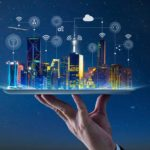 western digital smartcity