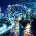 Lenovo: le strategie per la Digital Transformation partono dalle persone