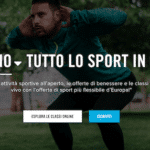 Urban Sports Club: la tecnologia nel futuro del mondo del fitness