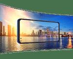"""Moto g 5G Plus display da 6,7"""" e la connettività più veloce a 349 euro"""