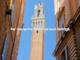 Samsung, Viaggio in 8K: l'iniziativa a favore dell'estate italiana