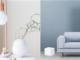 Tcl Linkhub WiFi Mesh AC 1200: la soluzione per la casa connessa
