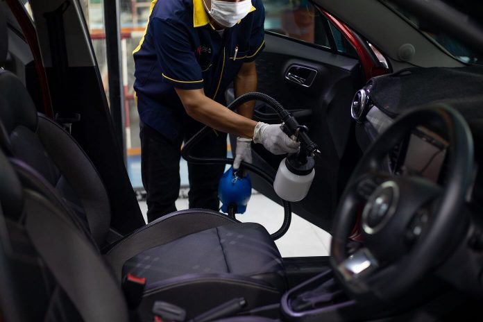 sanificazione_auto