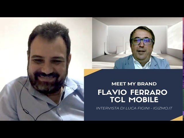 tcl mobile