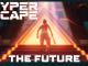 Ubisoft, la stagione 2 di Hyper Scape, epilogo è ora disponibile