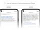 Search On 2020: tutte le novità sulla Ricerca di Google
