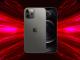 iPhone 12 Pro Max: unboxing e primo contatto (video)