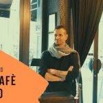 meet my brand jazz cafè