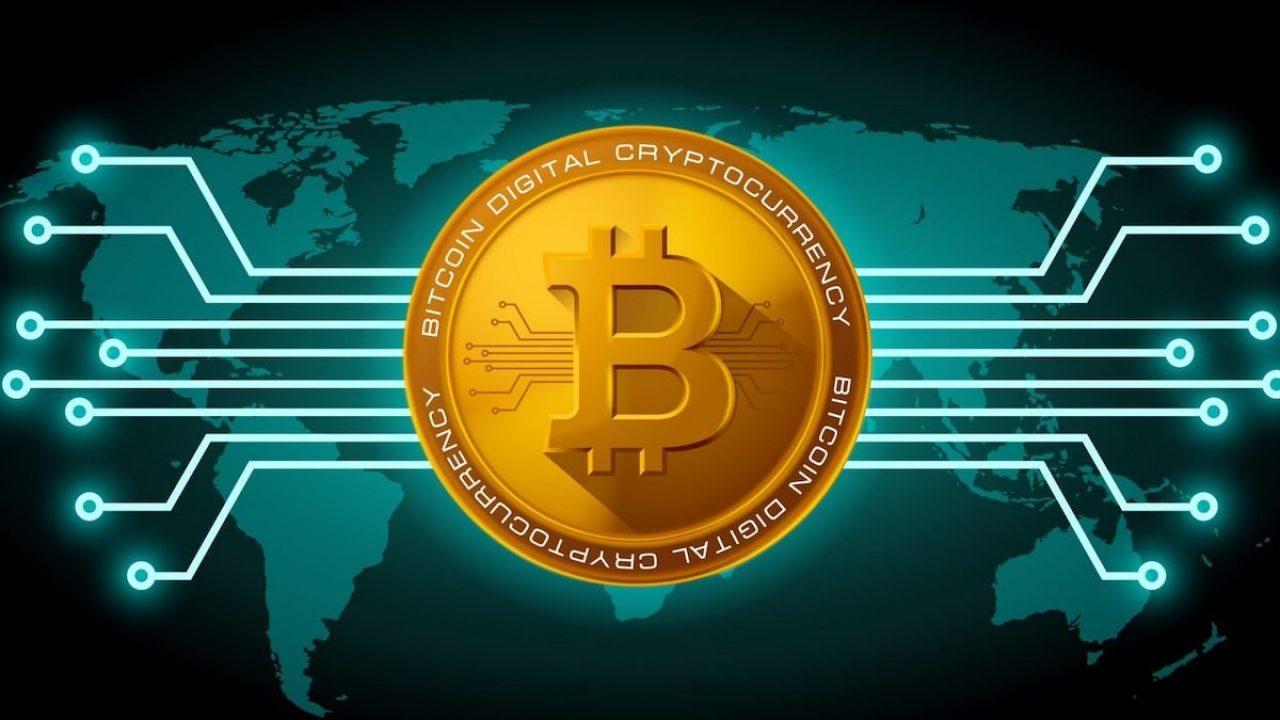 Bitcoin decât următoarea investiție