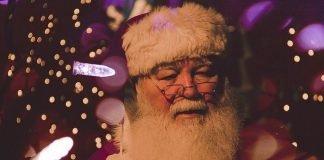 Buon Natale da iGizmo