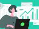 Kaspersky individua i trend di sicurezza aziendale per il 2021