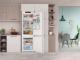 Indesit, presenta i nuovi frigoriferi combinati da incasso