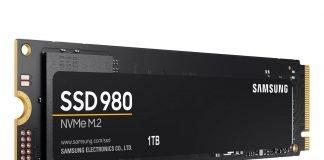 Samsung-NVMe-SSD-980