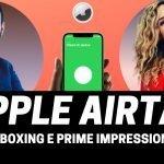 apple airbag