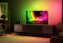 philips tv&sound