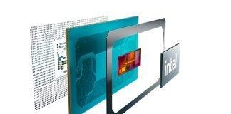 Intel TGL_h45