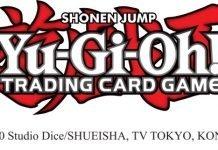 Yu-Gi-Oh carte collezionabili