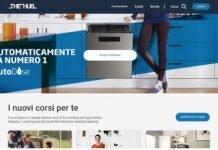 THE_HUB', il nuovo ecosistema digitaleideato per guidare tutti i clienti e i collaboratori, che operano nella filiera della distribuzione