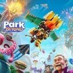 gioco di simulazione e gestione di parchi di divertimenti