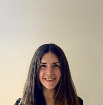 Beko Italia comunica l'ingresso in azienda di Mistral Accorsi con il ruolo di Product Manager Built In.